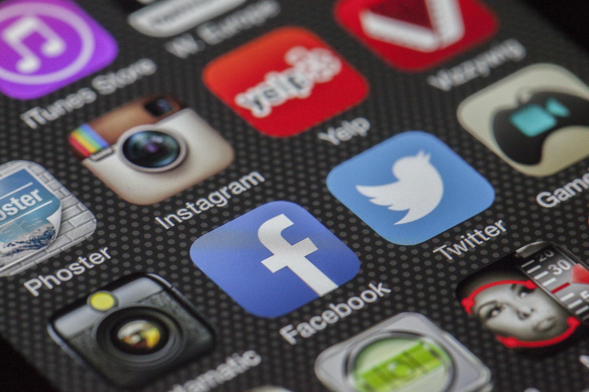 スマホ機種変更でアプリを確実に引き継ぐための2ステップ【iPhone・Android対応】