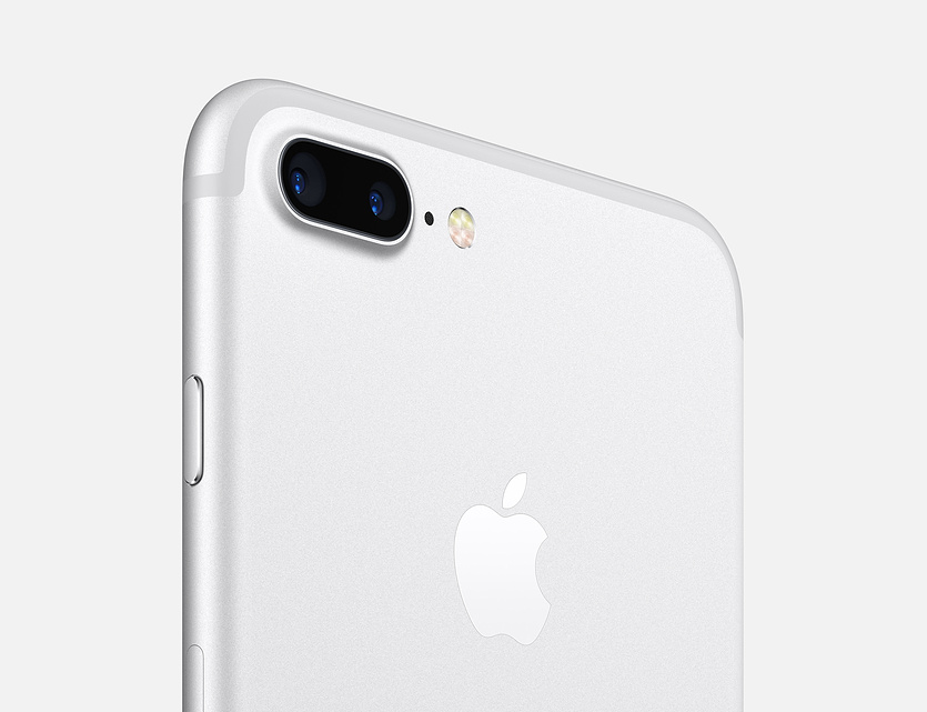 iPhone 7 Plusのケース・カバー人気おすすめ商品6選【2019年】