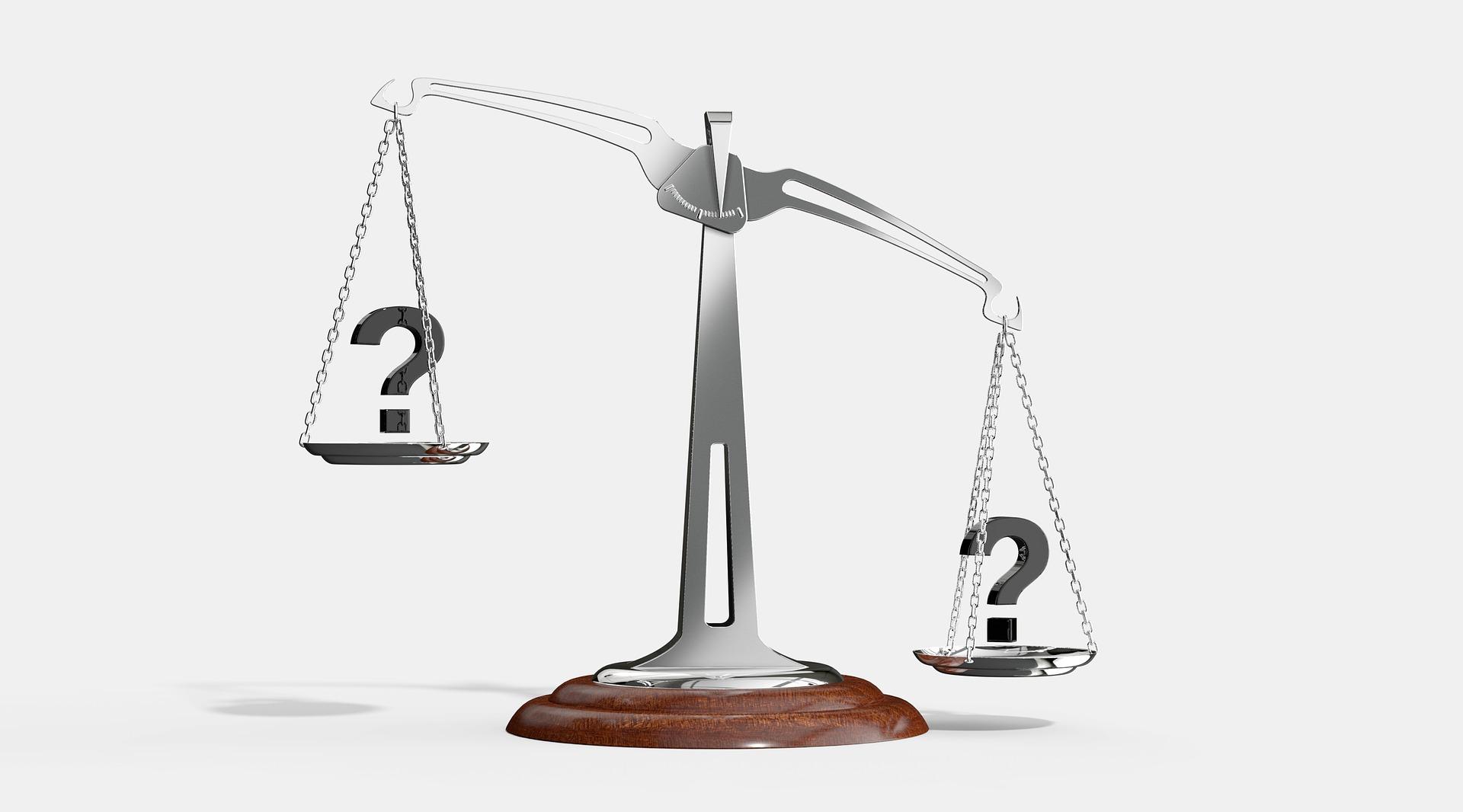 ソフトバンクとauはどっちがお得?料金プランやデータ量から比較