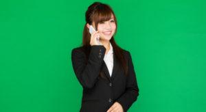 ドコモの契約更新月や端末代金の残高を電話で調べる方法