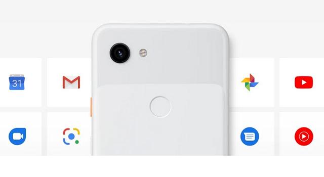 得する半額サポートやキャンペーンを選んで賢くGoogle Pixel 3a / 3a XLに機種変更しよう
