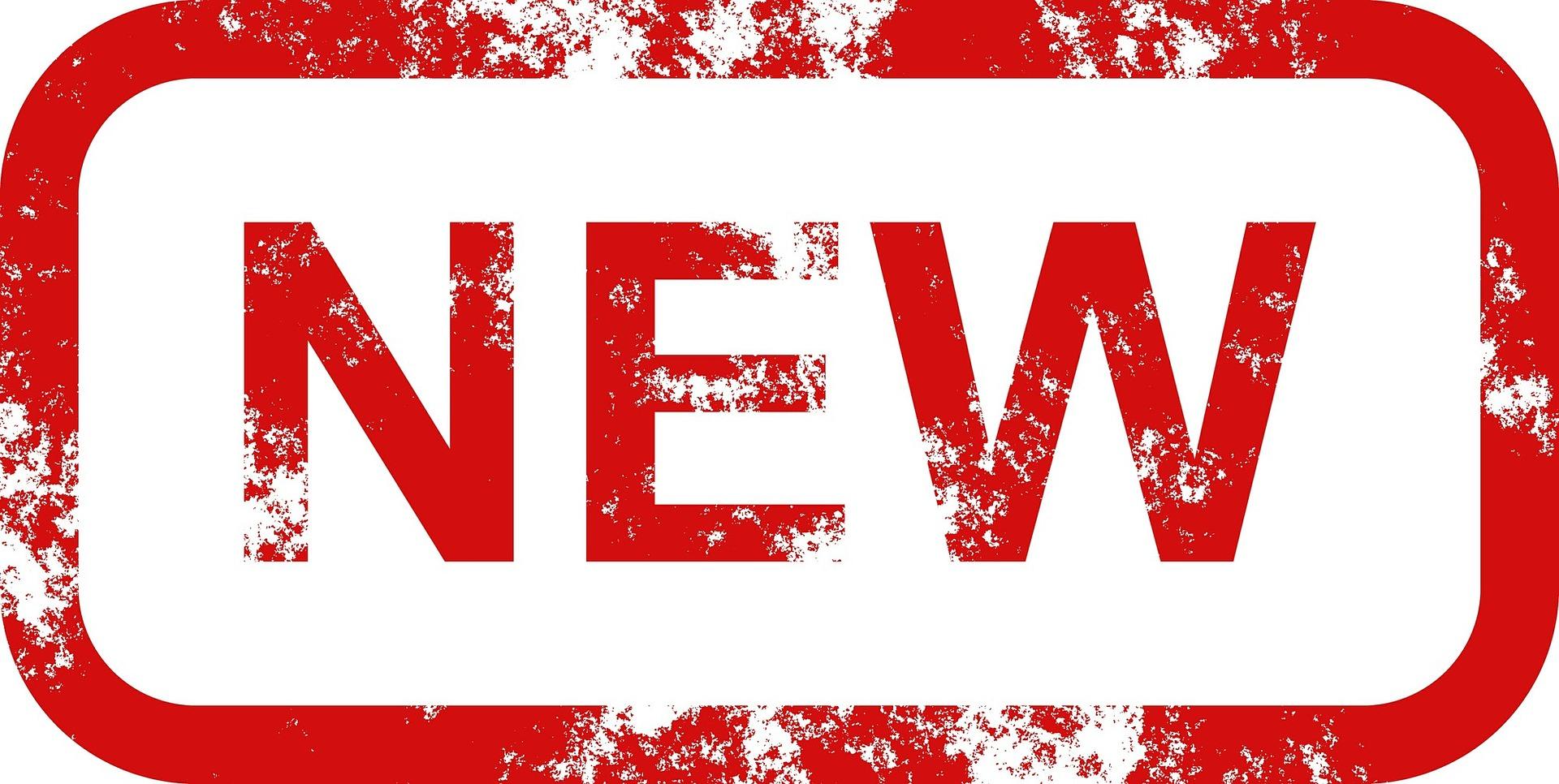ソフトバンク 2019年夏モデル情報|おすすめ新機種と発売時期まとめ