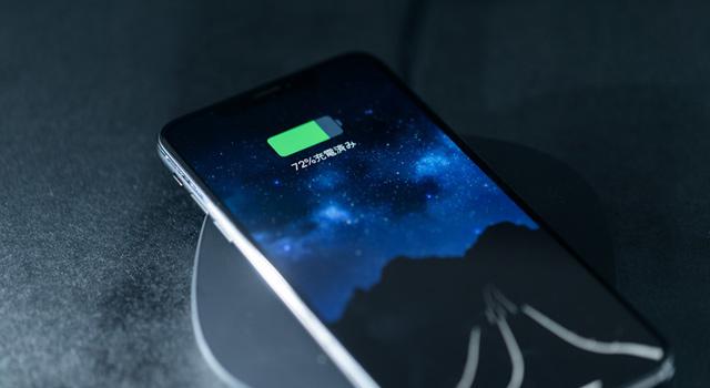 iPhoneの充電ができない時の原因と対処法|修理前に確認すべき設定