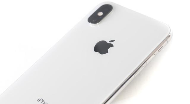 iPhoneの電源が入らない時の原因と対処法|修理前に確認すべき設定