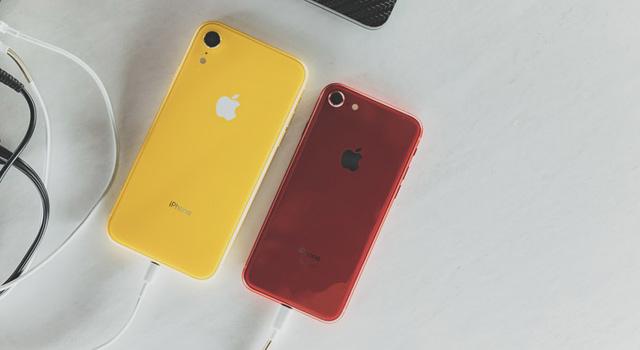 ソフトバンク新型iPhone発売でiPhoneXS/iPhoneXRの値下げの可能性を考察
