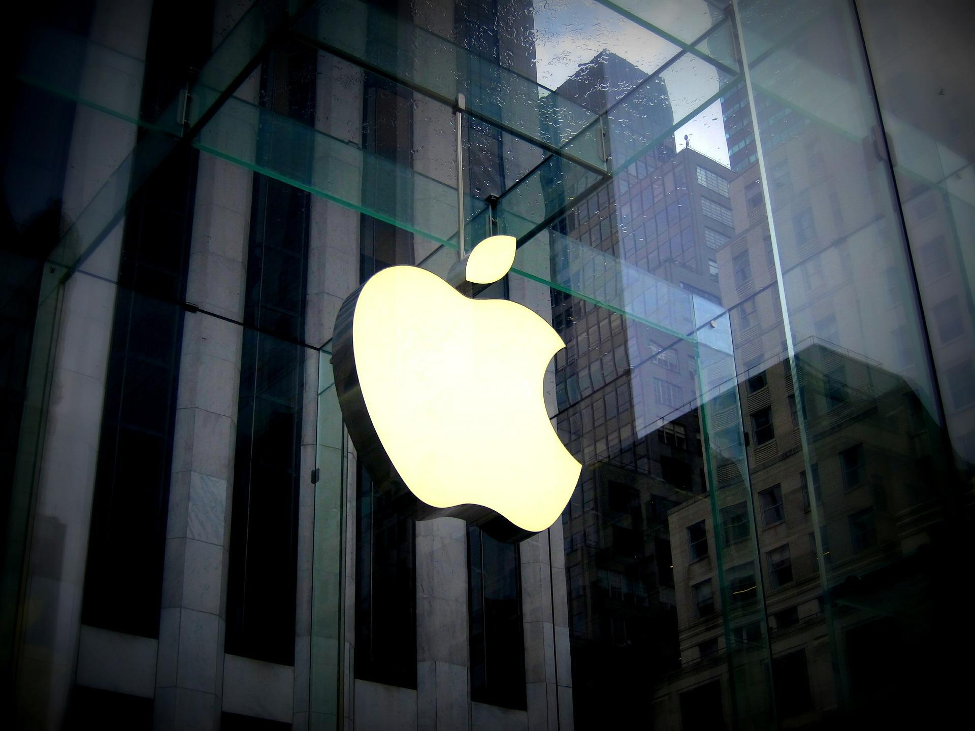 新型iPhoneの予約方法|2020年発売のiPhoneはどのキャリアが一番得するか?