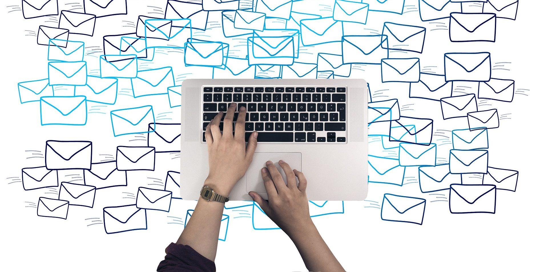 ソフトバンクから予約確認メール・入荷連絡がこないときの設定確認と対処法