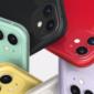 iPhone 11のauオンラインショップで在庫確認・予約・最安購入方法