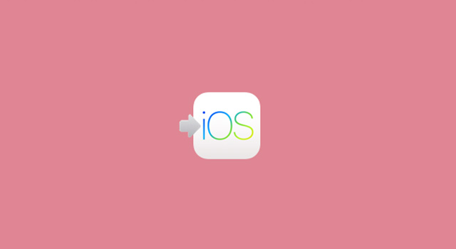 「Move to iOS」を利用したAndroidからiPhoneへの乗り換え準備