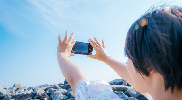 iPhoneの動画編集アプリおすすめ7選