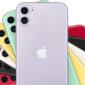 iPhone 11/11 Pro/11 Pro Maxの色まとめ|人気のカラーやおすすめの色