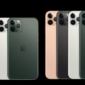 au iPhone 11/11 Proに機種変更|アップグレードプログラムEX前倒しキャンペーンについて