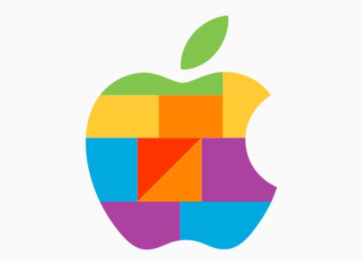 iPhoneネット予約のススメ|店舗との違い、受け取り方法を徹底解説
