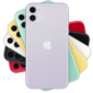 2019年iPhone 11速報!発売日/価格/スペック/カラー全情報まとめ