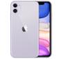 au iPhone 11に乗り換えで最大4万円得する最安購入方法