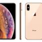 ドコモ iPhone  XS / XS Maxがオンラインで更に値下げを実施!