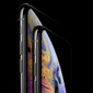 iPhoneはなぜ高いのか?Androidとの違いやAppleならではの手法を調査