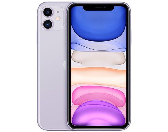 au「iPhone 11」の評価レビュー|買う理由と買わない理由