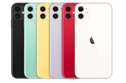 2019年発売「iPhone 11」の評価レビュー|買う理由と買わない理由