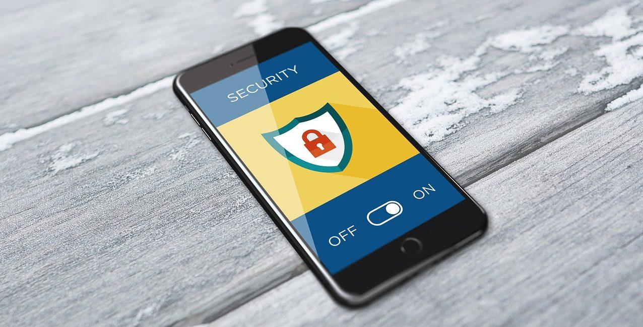 必読!Android/iPhoneスマホ乗っ取りの実態と確認方法、対応策を紹介