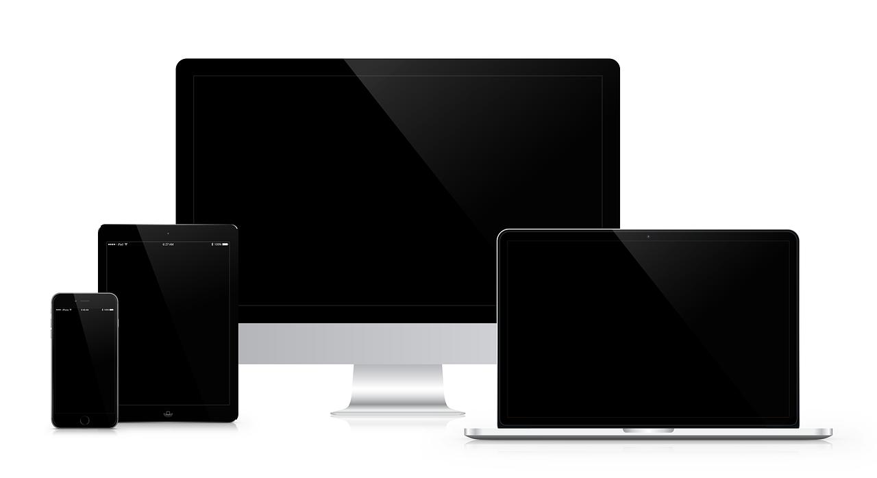 超簡単!iPhone/iPadで撮影した写真・動画をパソコンに取り込む方法