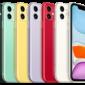 iPhone 11/11 Proに機種変更するメリット・デメリットと最適時期