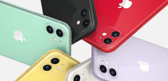 ドコモ iPhone 11とiPhone 8ならどっちが買い?理由と最安購入方法