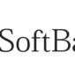 ソフトバンク「iPhone 11」の評価レビュー|買う理由と買わない理由