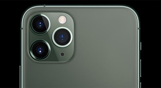 ドコモ Xperia 5 vs iPhone 11/11 Pro徹底比較|買うならどっち?