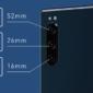 ドコモのスマホでカメラがおすすめの機種ランキングTOP5 2020年最新