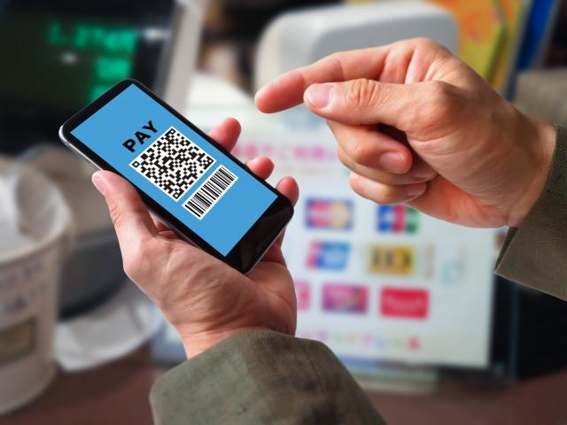 d払いアプリの使い方と設定方法|dポイントが貯まるお得な情報を紹介