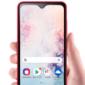 ドコモ Galaxy A20の評価レビュー|買う理由と買わない理由