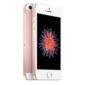 ドコモでiPhone SE2(仮)を予約・在庫確認する方法と適用キャンペーン紹介