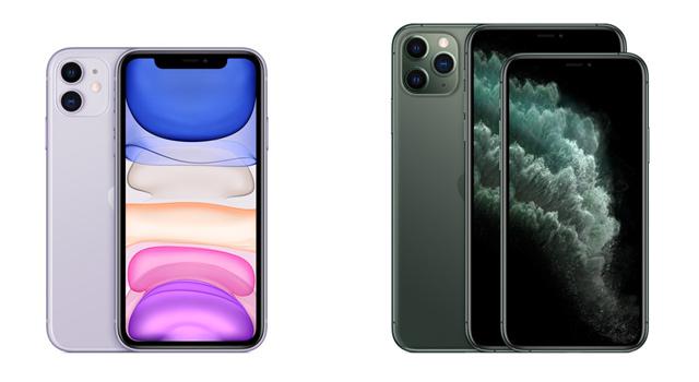 壁紙 iphone se2 iPhone 待ち受け画面の壁紙設定方法|画像の加工方法を紹介