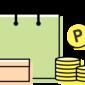 はじめてスマホ購入サポートとは?dポイント還元で得する条件と注意点