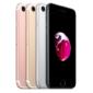 ドコモ iPhone 7の評価レビュー|型落ちのメリット・デメリット