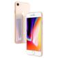 ドコモ iPhone 8の評価レビュー|型落ちのメリット・デメリット