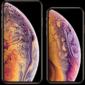 ドコモ iPhone XSの評価レビュー 型落ちのメリット・デメリット