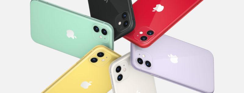 iPhoneに最安で機種変更する方法|ドコモ・au・ソフトバンクを解説