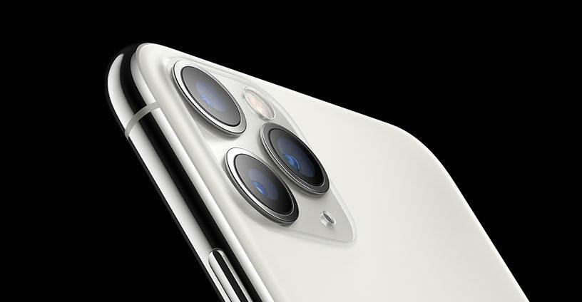 ドコモ iPhone値下げ機種の評価レビュー 買う理由・買わない理由
