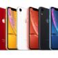 ドコモ iPhone XRの評価レビュー|型落ちのメリット・デメリット