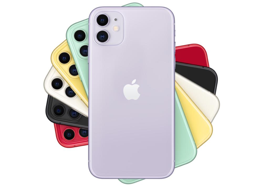 2020年ドコモの新型iPhoneに最適な割引キャンペーン・料金プランはこれ!