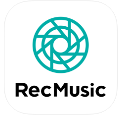recmusic