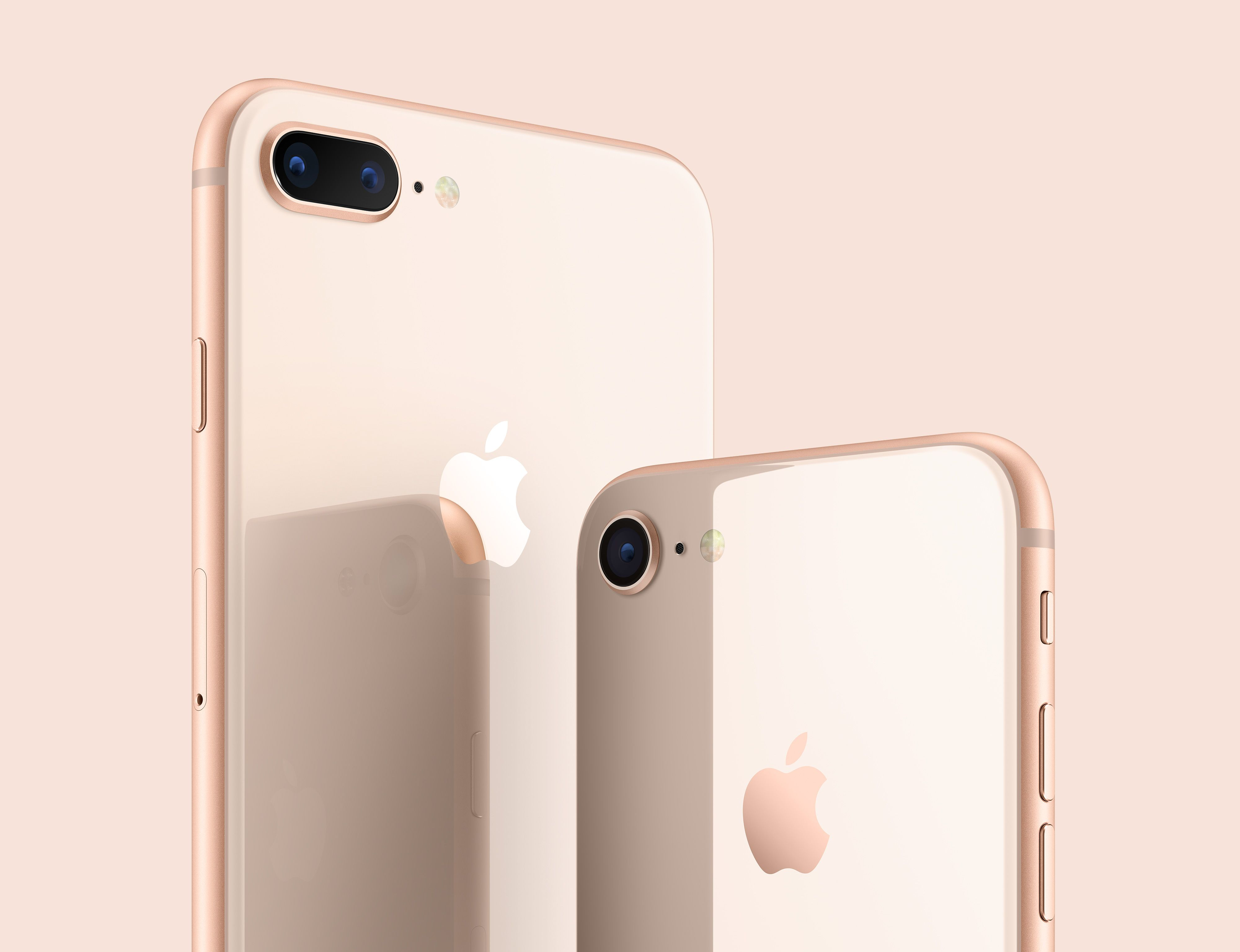 2020年新型iPhone 12の発売日と予約購入はいつ?ドコモ・au・ソフトバンクで予想