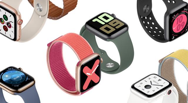 ドコモオンラインショップでApple Watchをお得に買う方法と料金プランの解説