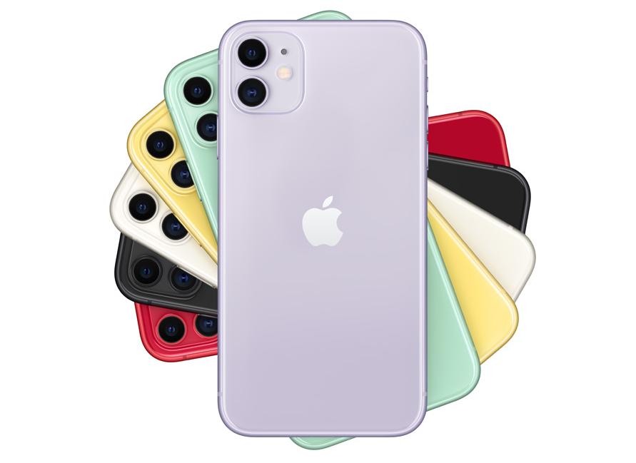 ドコモのiPhoneに機種変更で価格が1番お得なモデルは?全機種を比較