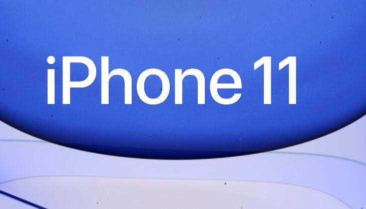 iPhoneの機種変更を100%お得にする方法を3キャリアまとめて紹介