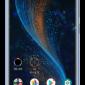 ソフトバンクZTE Axon 10 Pro 5Gの評価レビュー|買う理由と買わない理由
