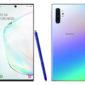 au Galaxy Note10+の評価レビュー|買う理由と買わない理由