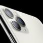 2020年auの新型iPhoneに最適な割引キャンペーン・料金プランはこれ!